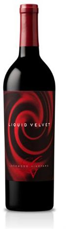 Lockwood Vineyard Liquid Velvet